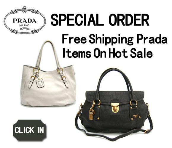 36ebea337559 cheap prada bags cheap prada handbags cheap prada prada bags cheap prada  handbags cheap