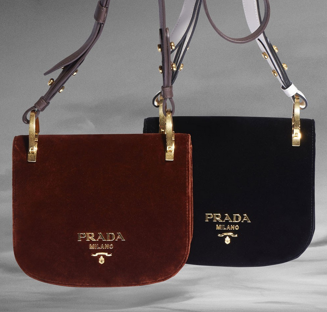 Come Our Prada Bags Outlet